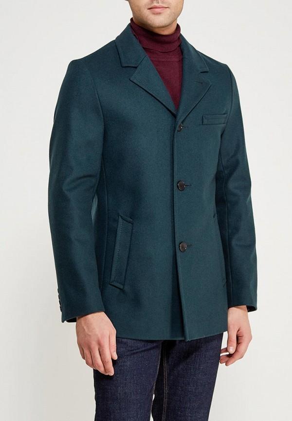 Пальто Синар Синар MP002XM05SJV пальто синар синар mp002xw13qbz
