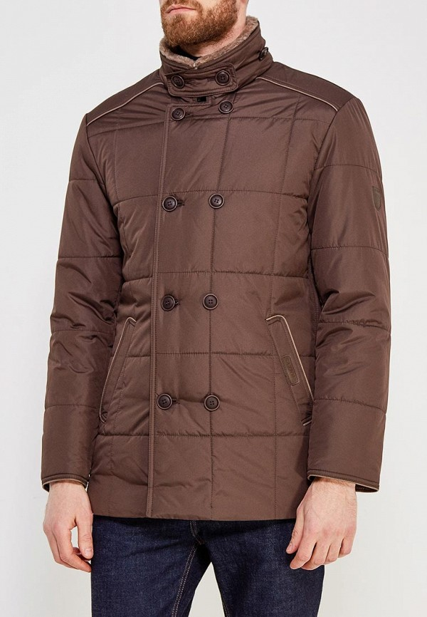 купить Куртка утепленная BAZIONI BAZIONI MP002XM05SK8 дешево