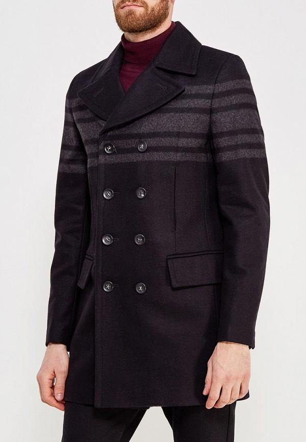 Пальто BAZIONI BAZIONI MP002XM05SK9 пальто bazioni пальто