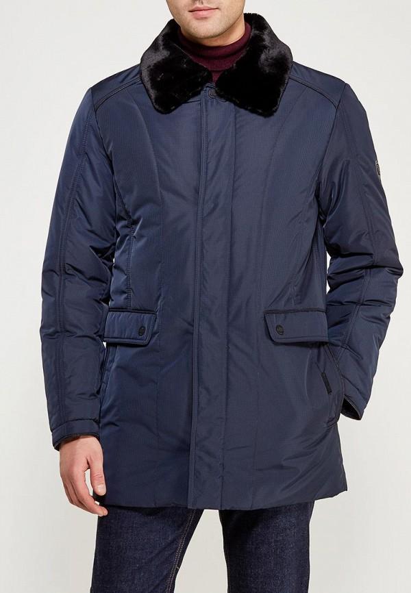 купить Куртка BAZIONI BAZIONI MP002XM05SKA дешево