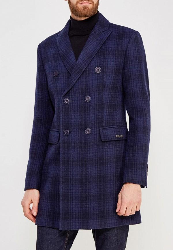 Пальто BAZIONI BAZIONI MP002XM05SKF пальто bazioni пальто