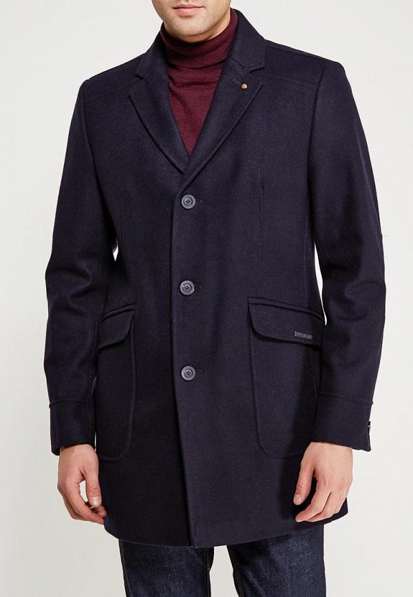 Пальто BAZIONI BAZIONI MP002XM05SKG пальто bazioni пальто