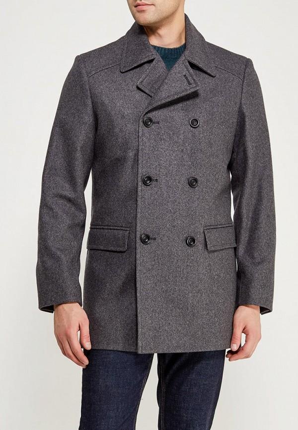 Пальто BAZIONI BAZIONI MP002XM05SKH пальто bazioni пальто