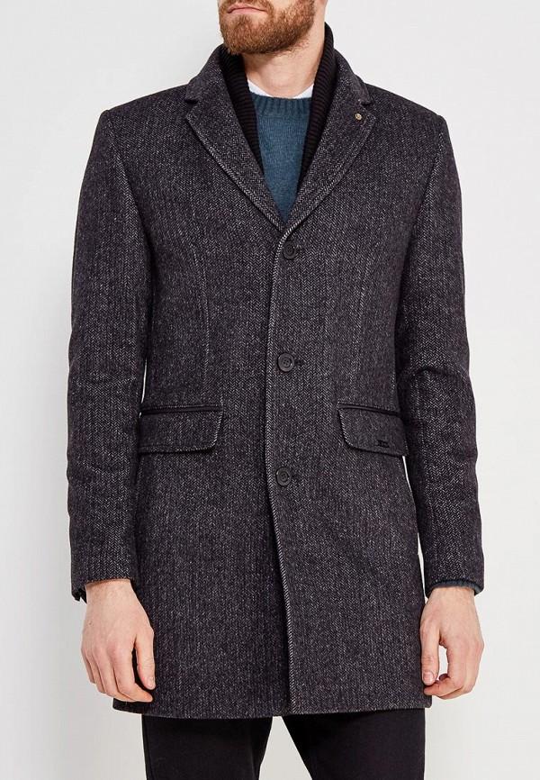 Пальто BAZIONI BAZIONI MP002XM05SKI пальто bazioni пальто