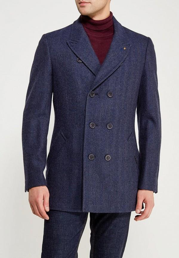 Пальто BAZIONI BAZIONI MP002XM05SKJ пальто bazioni пальто
