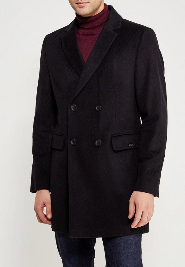 Пальто BAZIONI BAZIONI MP002XM05SKK пальто bazioni пальто