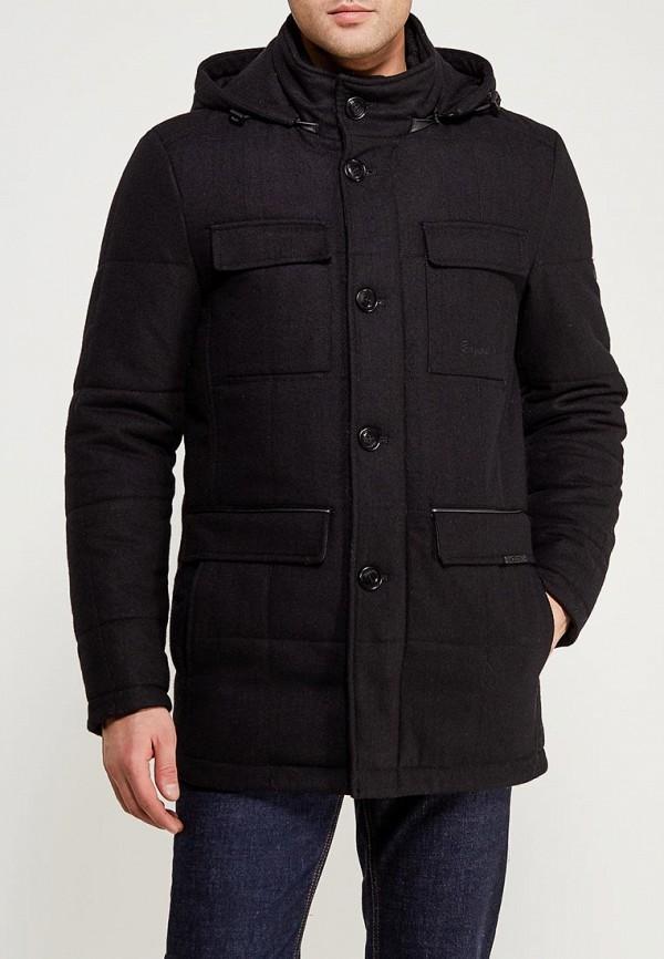 Пальто BAZIONI BAZIONI MP002XM05SKP пальто bazioni пальто
