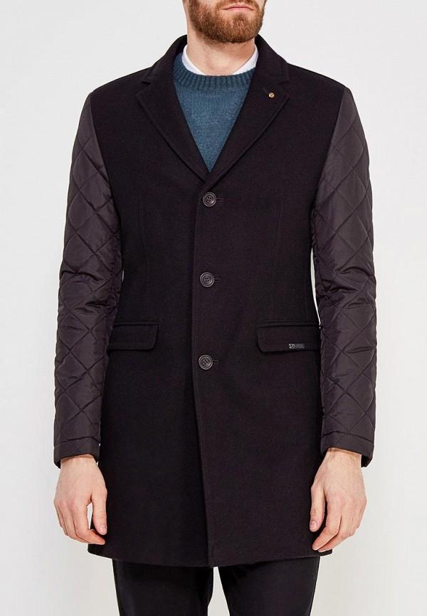 Пальто BAZIONI BAZIONI MP002XM05SKQ пальто bazioni пальто
