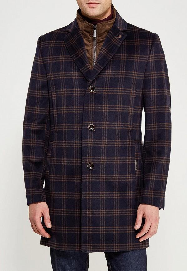 Пальто BAZIONI BAZIONI MP002XM05SKW пальто bazioni пальто