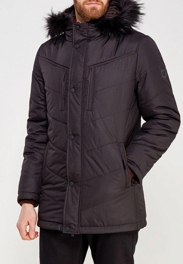 купить Куртка утепленная BAZIONI BAZIONI MP002XM05SL1 дешево
