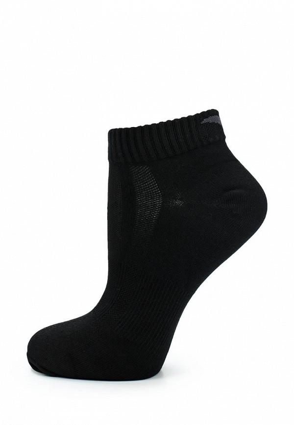 Носки Anta Anta MP002XM05STR носки anta anta mp002xm05svb
