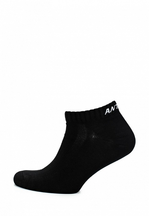 Носки Anta Anta MP002XM05STT носки anta anta mp002xm05svb