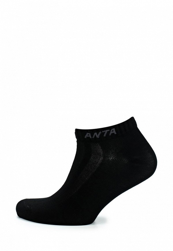 Носки Anta Anta MP002XM05STZ носки anta anta mp002xm05svb