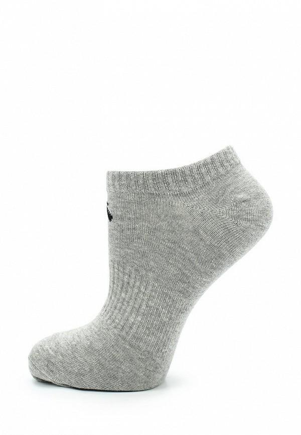 Носки Anta Anta MP002XM05SU8 носки anta anta mp002xm05svb
