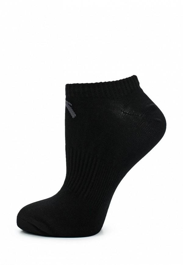 Носки Anta Anta MP002XM05SU9 носки anta anta mp002xm05svb