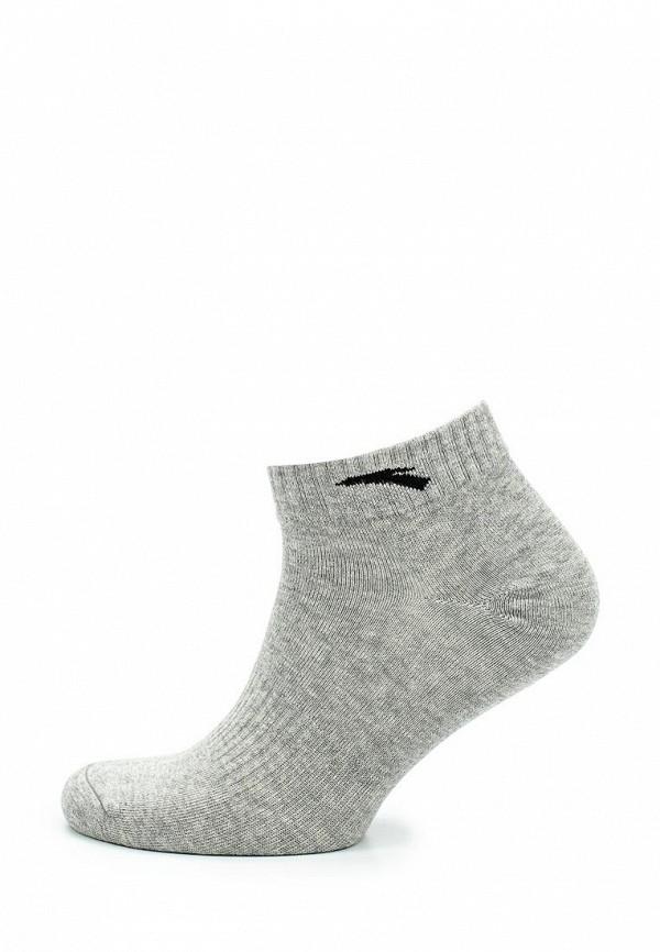 Носки Anta Anta MP002XM05SUB носки anta anta mp002xm05sub