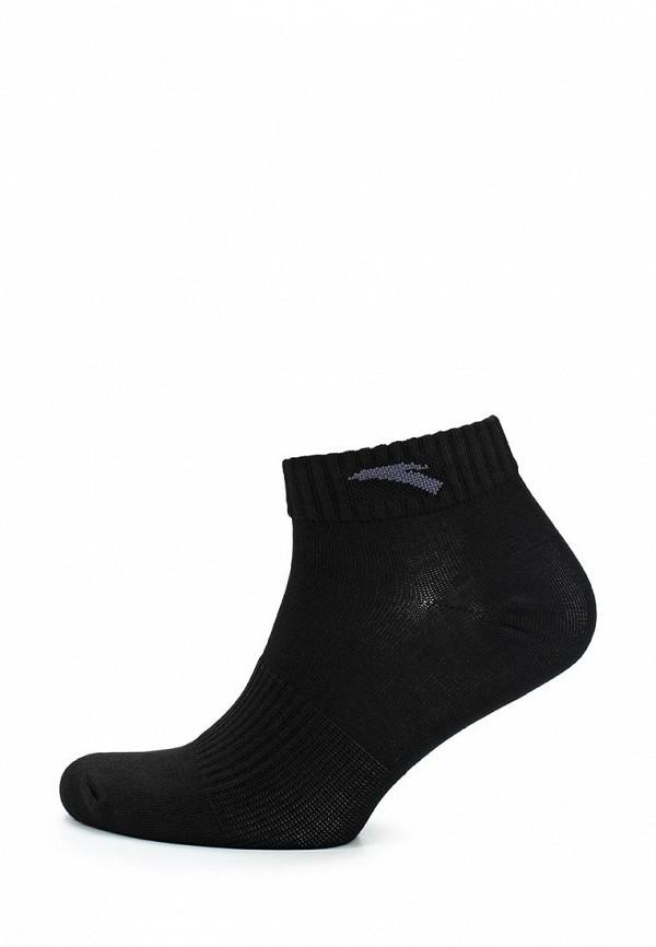 Носки Anta Anta MP002XM05SUC носки anta anta mp002xm05svb