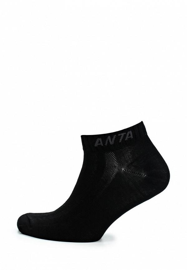 Носки Anta Anta MP002XM05SUH носки anta anta mp002xm05svb