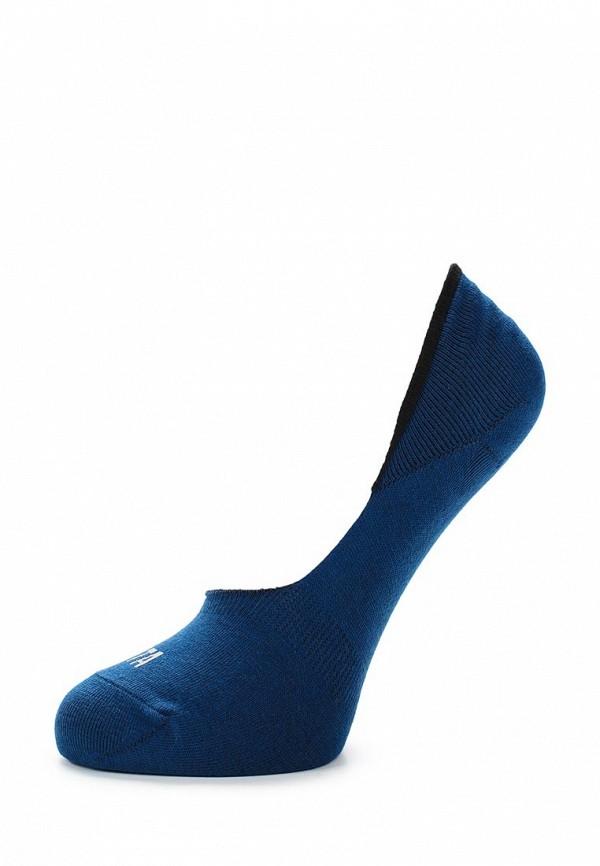 Носки Anta Anta MP002XM05SUP носки anta anta mp002xm05svb