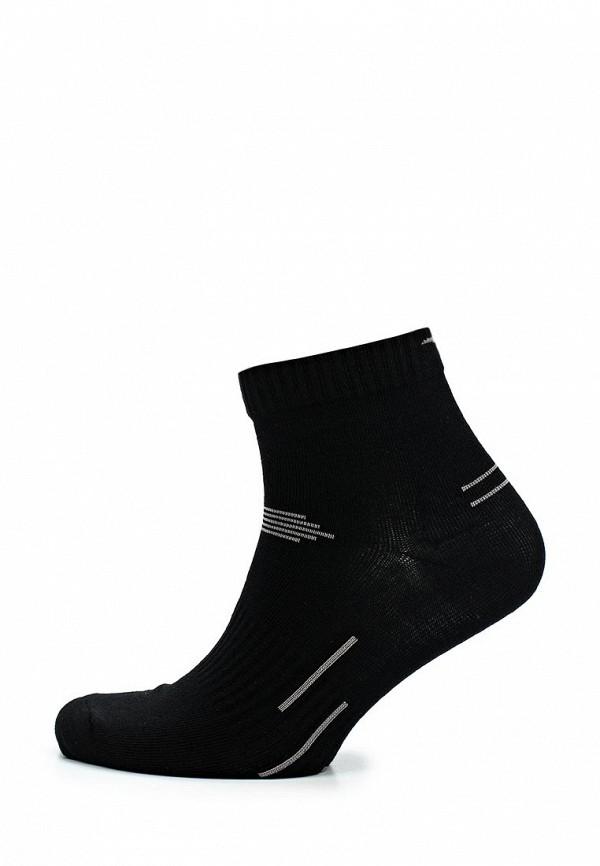 Носки Anta Anta MP002XM05SUS носки anta anta mp002xm05svb