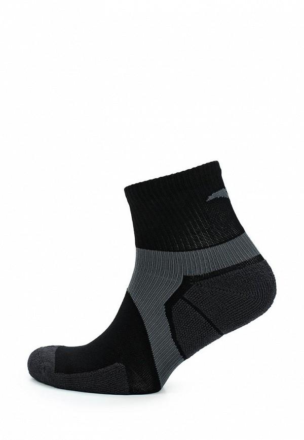 Носки Anta Anta MP002XM05SUT носки anta anta mp002xm05svb