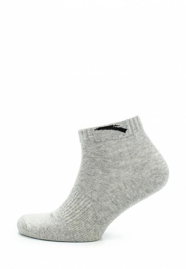 Носки Anta Anta MP002XM05SV0 носки anta anta mp002xm05svb