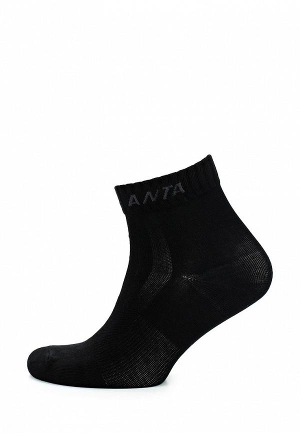 Носки Anta Anta MP002XM05SV5 носки anta anta mp002xm05svb