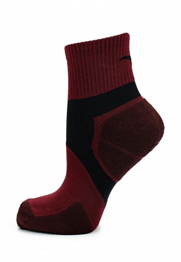 Носки Anta Anta MP002XM05SVH носки anta anta mp002xm05svb