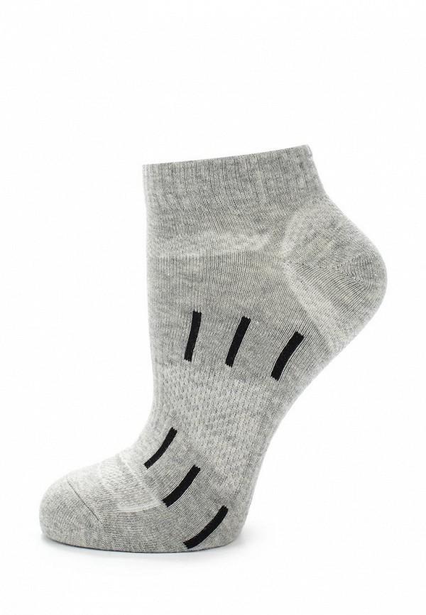 Носки Anta Anta MP002XM05SVS носки anta anta mp002xm05svb