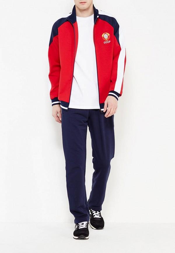 Костюм спортивный Red-n-Rocks Red-n-Rocks MP002XM0LX1Q костюм спортивный red n rocks red n rocks mp002xw0dl5i