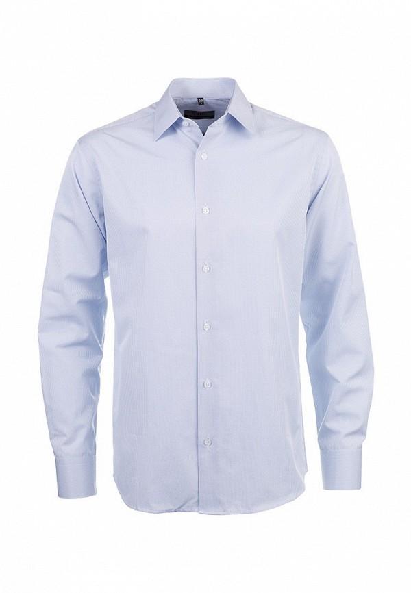 Рубашка Greg Greg MP002XM0LYW7 запонки greg greg mp002xm24n69