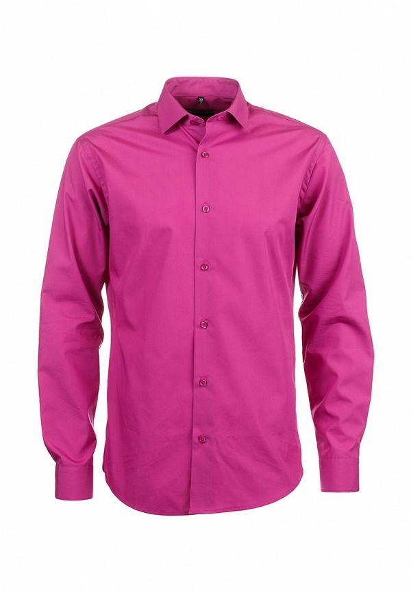 Рубашка Greg Greg MP002XM0LYW8 шерстяная пряжа loveyarn lyw 15005 58% 42% 8