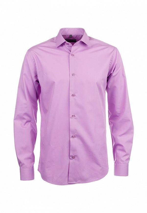 Рубашка Greg Greg MP002XM0LYW9 запонки greg greg mp002xm24n69