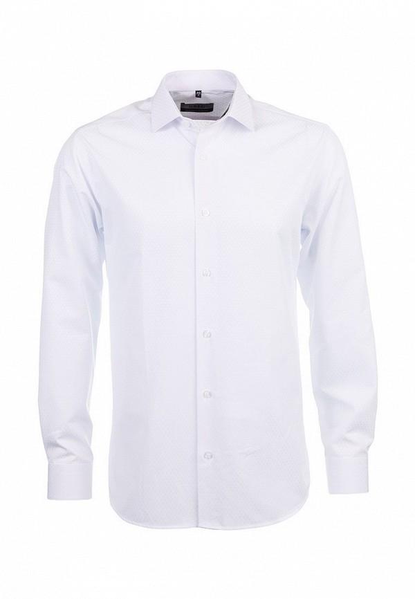 Рубашка Greg Greg MP002XM0LYWA