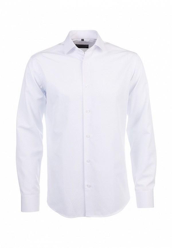 Рубашка Greg Greg MP002XM0LYWB