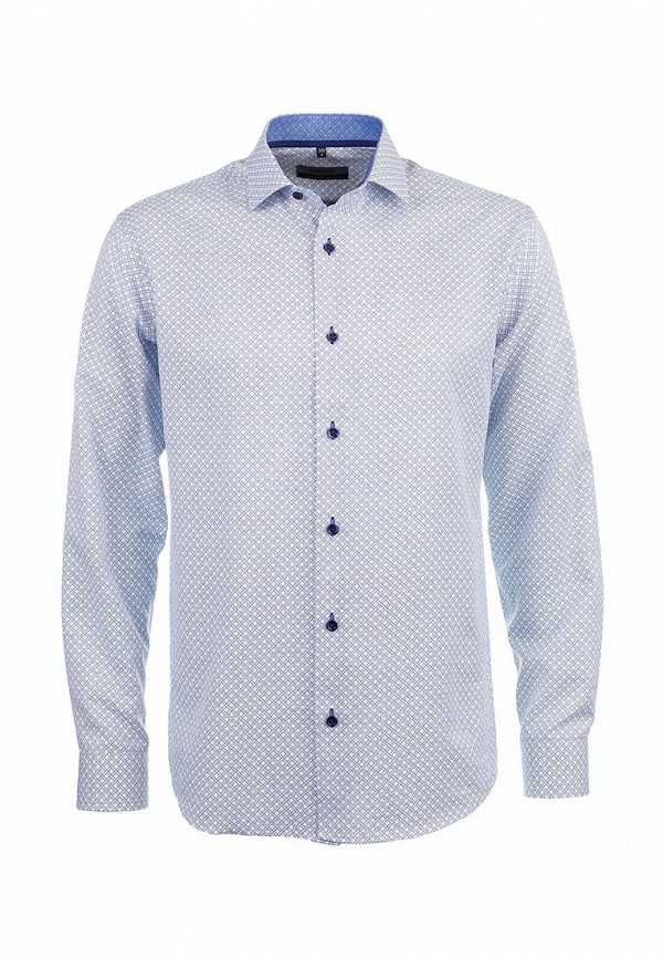 Рубашка Greg Greg MP002XM0LYWE запонки greg greg mp002xm24n69
