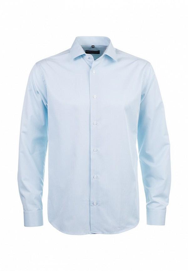Рубашка Greg Greg MP002XM0LYWF