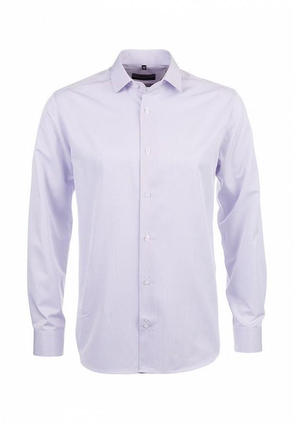 Рубашка Greg Greg MP002XM0LYWH