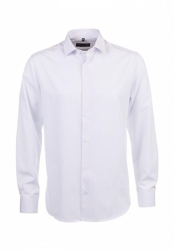 Пермь белые рубашки