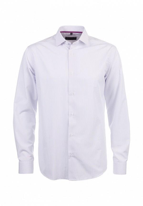 Рубашка Greg Greg MP002XM0LYWJ запонки greg greg mp002xm24n69