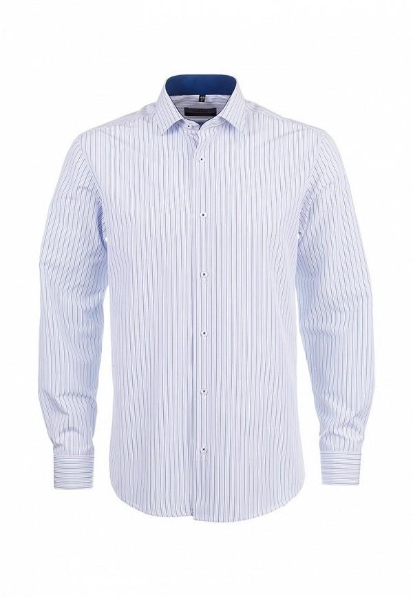Рубашка Greg Greg MP002XM0LYWK запонки greg greg mp002xm24n69