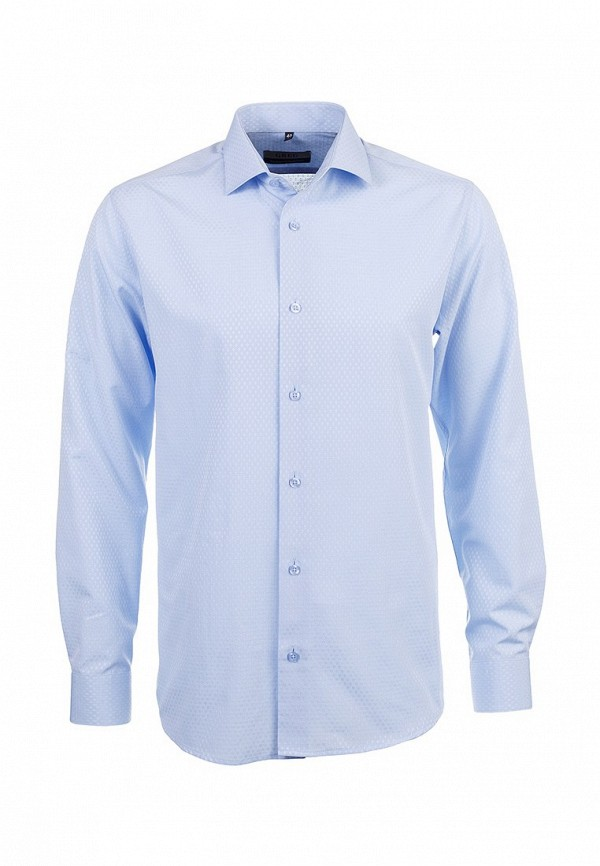 Рубашка Greg Greg MP002XM0LYWM запонки greg greg mp002xm24n69