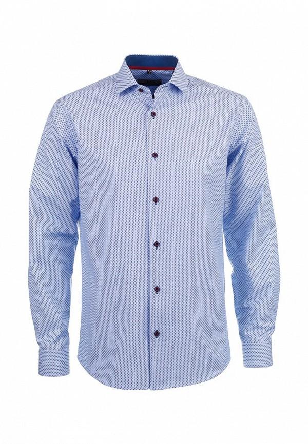 Рубашка Greg Greg MP002XM0LYWO рубашка greg greg mp002xm25dhe