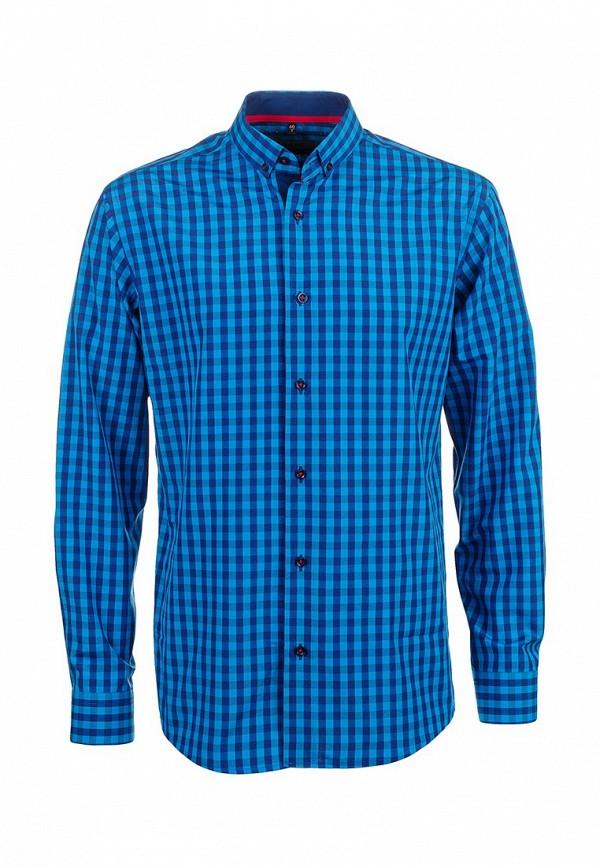 Рубашка Greg Greg MP002XM0LYWQ
