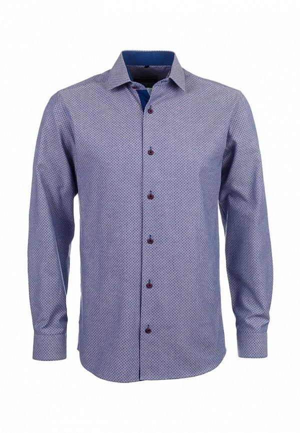Рубашка Greg Greg MP002XM0LYWS рубашка greg greg mp002xm25dhe