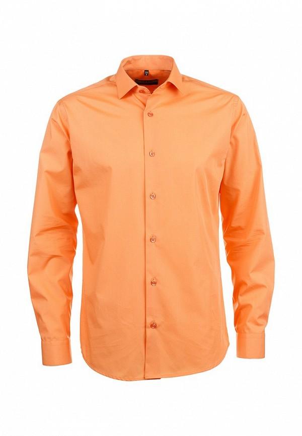 Рубашка Greg Greg MP002XM0LYWX рубашка greg greg mp002xm0w5qx