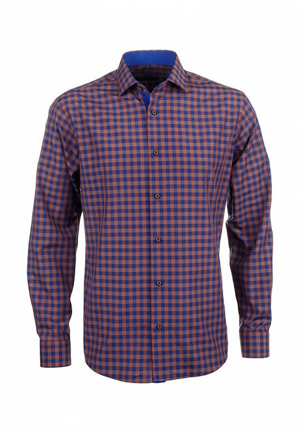 Рубашка Greg Greg MP002XM0LYWY