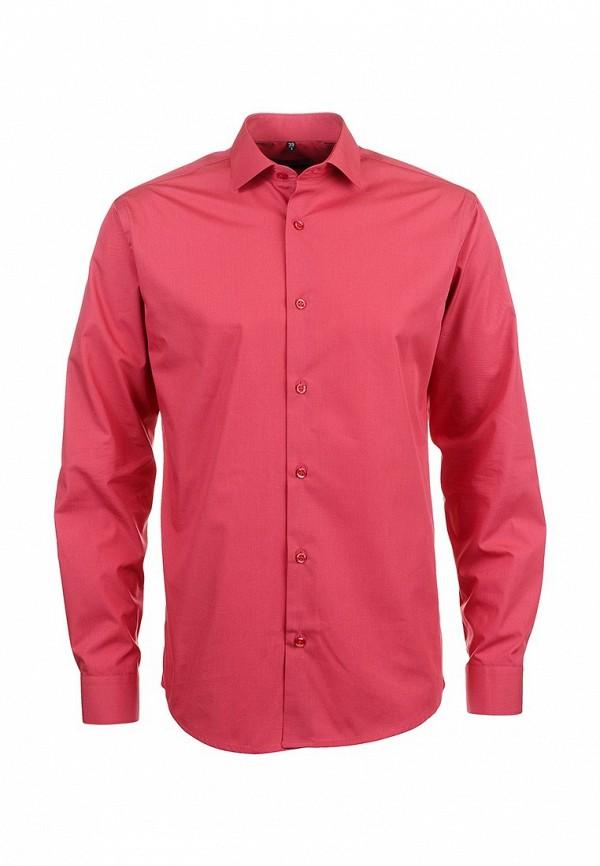 Рубашка Greg Greg MP002XM0LYWZ рубашка greg greg mp002xm0w5qx