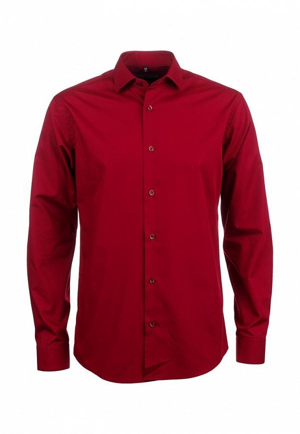 Рубашка Greg Greg MP002XM0LYX0 рубашка greg horman greg horman gr020emxgz29
