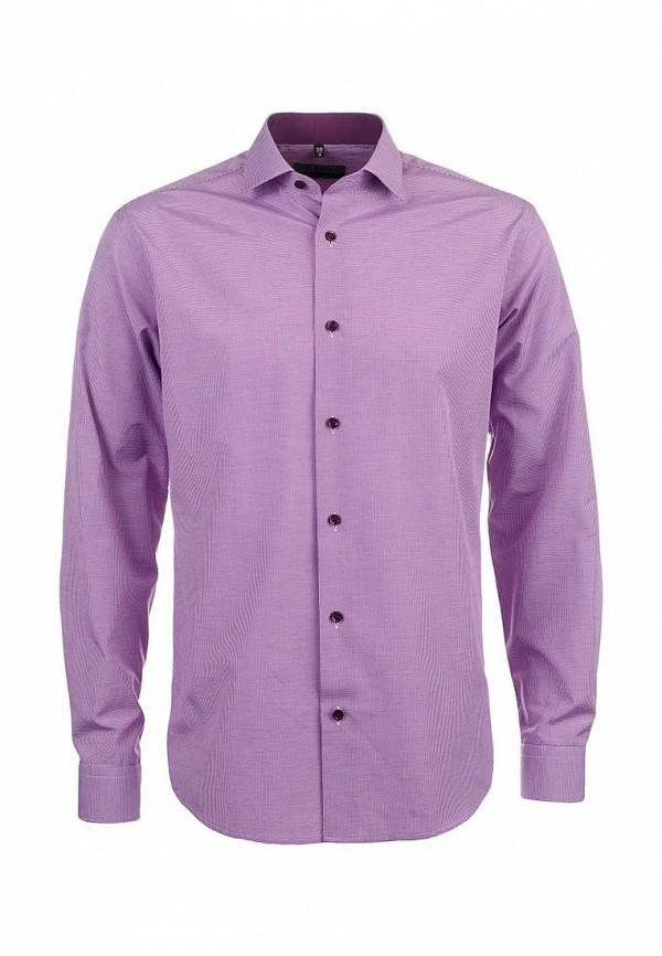 Рубашка Greg Greg MP002XM0LYX4 запонки greg greg mp002xm24n69